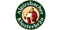 Alpirsbacher